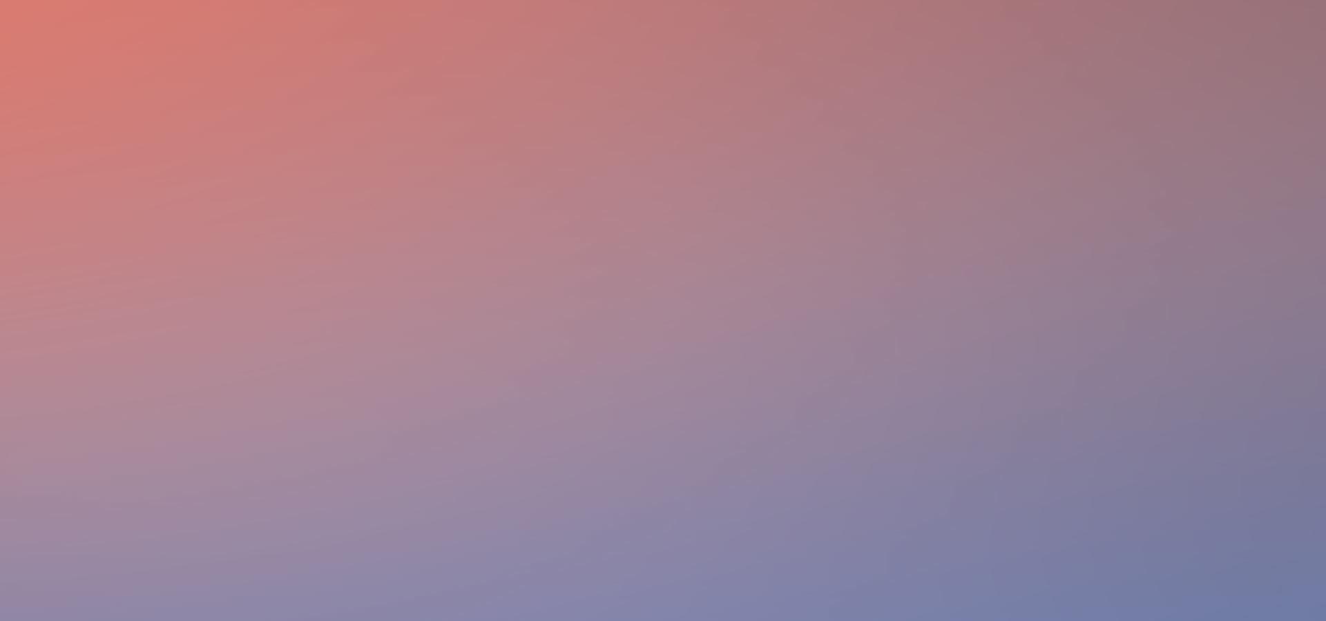 Vanoo  Array image185