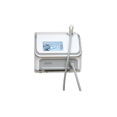 Regeneration And Anti-Allergic Deep Deriving Skin Dialysis Machine UM-100