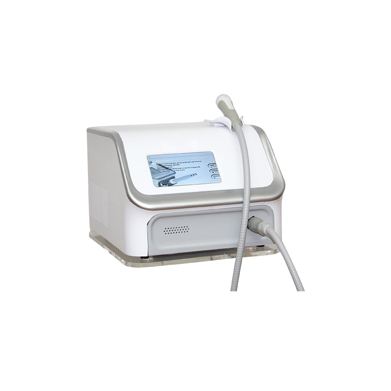 professional radio frequency machine on sale-1