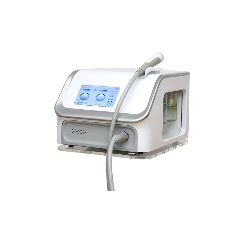 professional radio frequency machine on sale-2