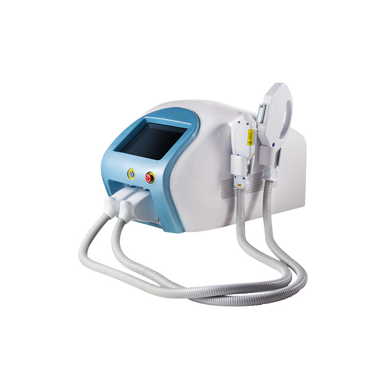 SHR IPL Hair Removal Machine - TM990
