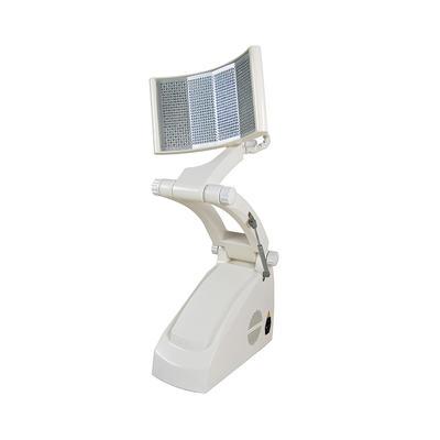 PDT LED Skin Care Machine L600
