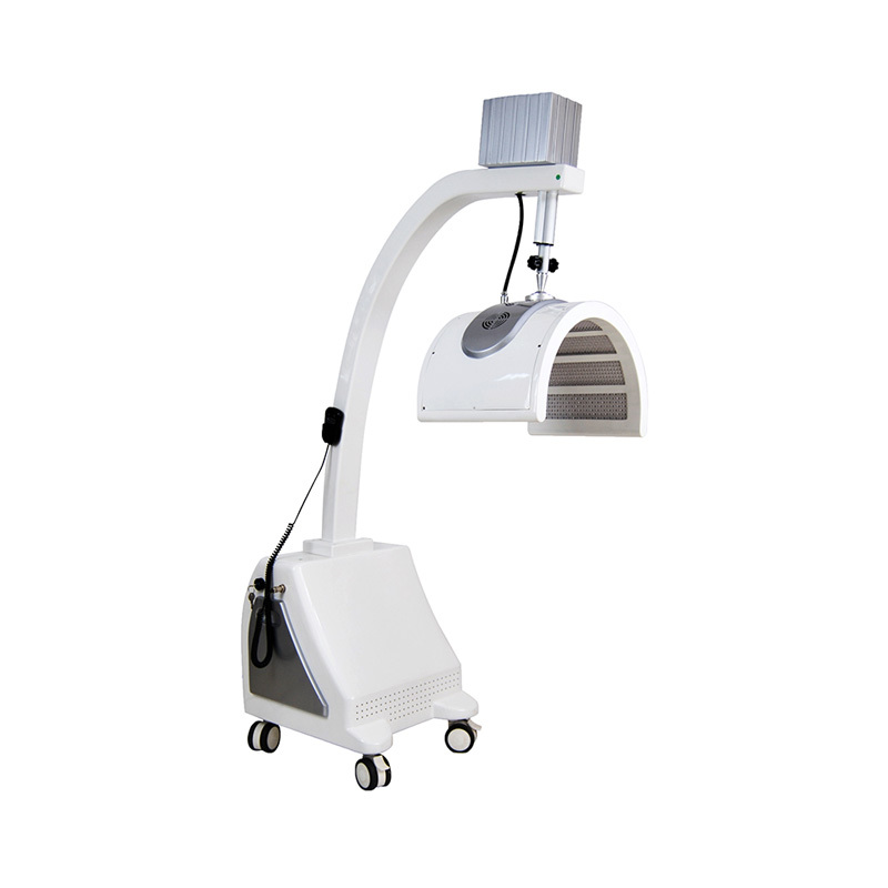 PDT LED Skin Care Machine L800