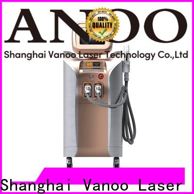 Vanoo guaranteed c02 laser resurfacing factory price for beauty shop
