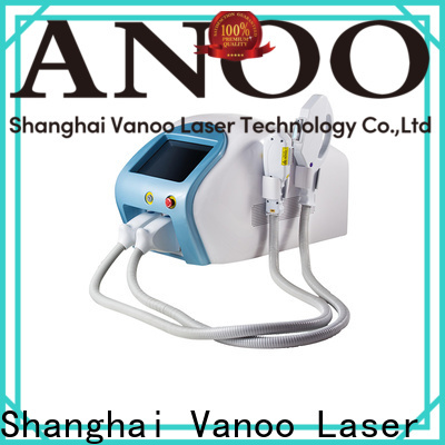 Vanoo efficient laser hair removal for men factory for Facial House