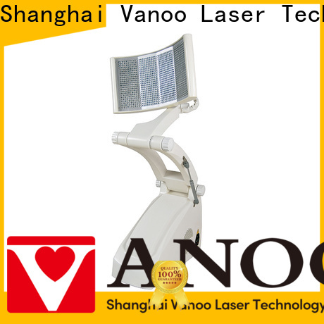 Vanoo acne laser removal with good price for spa