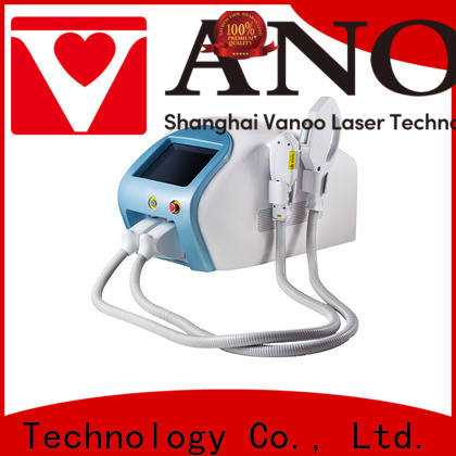 excellent skin care machines factory price for spa