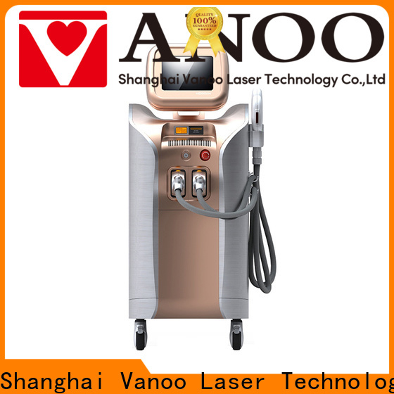 reliable facial machine on sale for Facial House