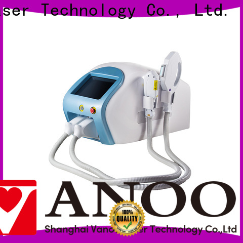 Vanoo red vein removal supplier for beauty salon