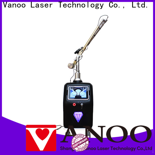 Vanoo ipl machine directly sale for beauty care