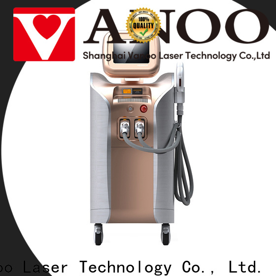 customized acne removal machine supplier for spa