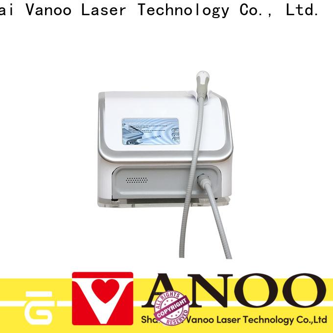 Vanoo cost-effective ipl machine wholesale for home
