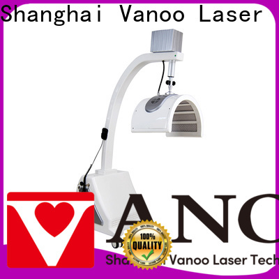 controllable laser machine for skin wholesale for spa