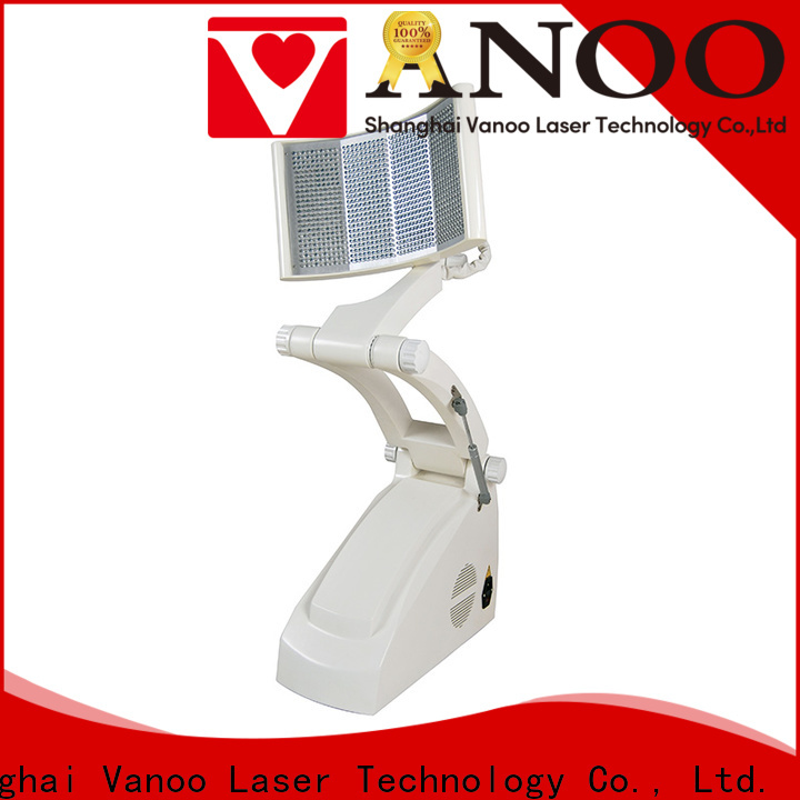 convenient ipl machine supplier for beauty shop