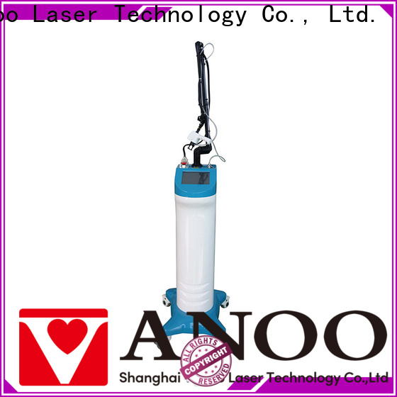 top quality best tattoo removal factory price for beauty shop