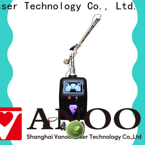 long lasting anti aging devices manufacturer for Facial House