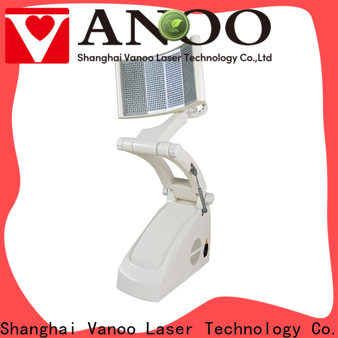 guaranteed hifu machine manufacturer for beauty center