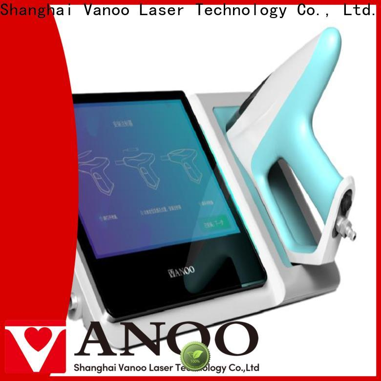 convenient skin care machines wholesale for home