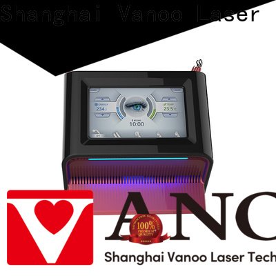Vanoo ipl machine supplier for beauty shop