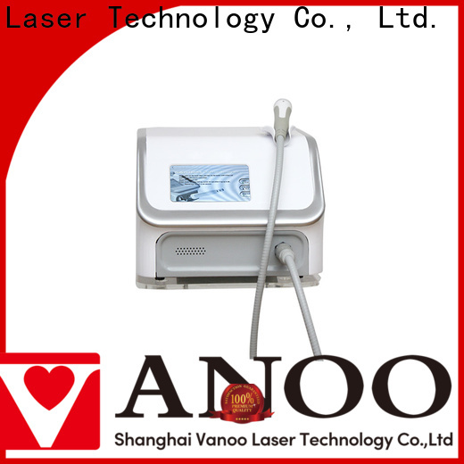 guaranteed acne treatment machine supplier for home