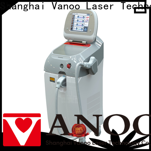 creative laser hair removal for men with good price for beauty care