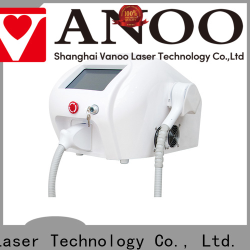 controllable ipl machine supplier for beauty center