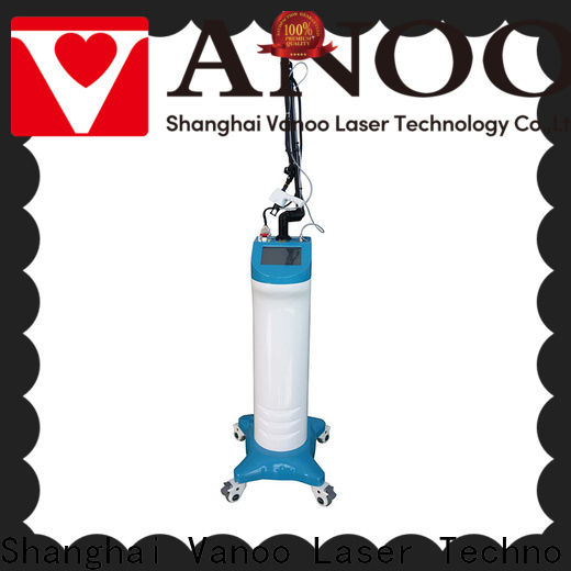 Vanoo approved skin care machines factory price for beauty parlor