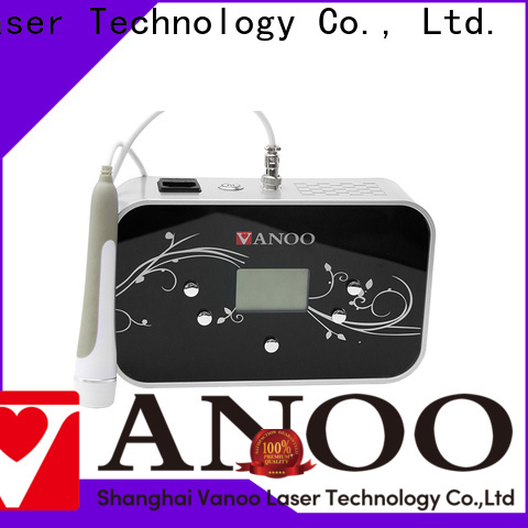 Vanoo laser eye bag removal on sale for home