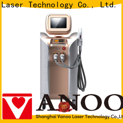 Vanoo red vein removal directly sale for Facial House