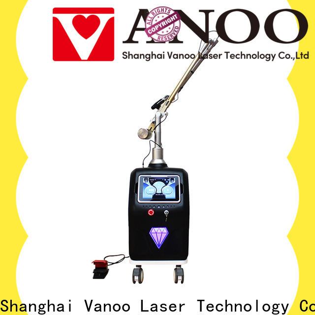 Vanoo acne laser removal factory for home