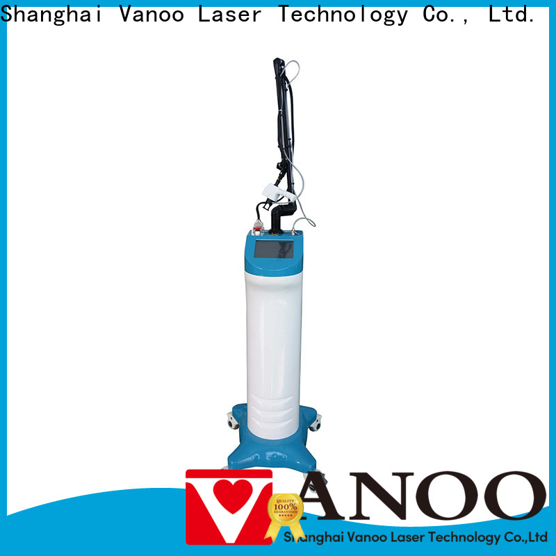 long lasting acne removal machine design for beauty salon
