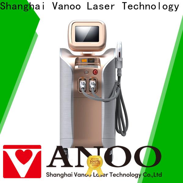 Vanoo skin rejuvenation supplier for home