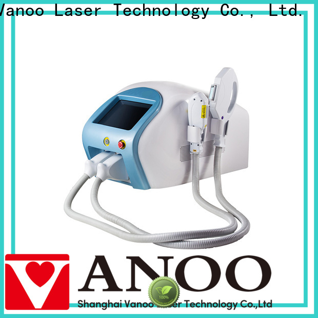 top quality oxygen facial machine wholesale for beauty shop