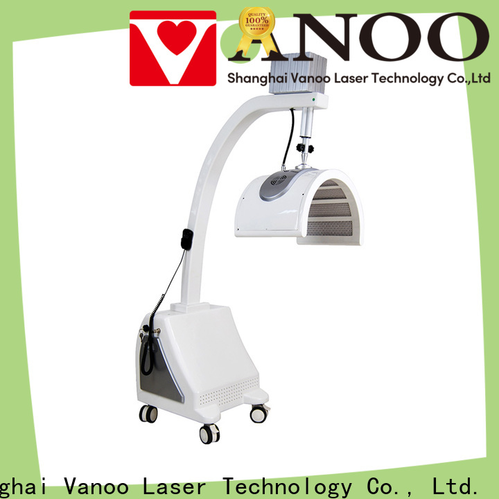 Vanoo convenient ipl skin rejuvenation supplier for beauty shop