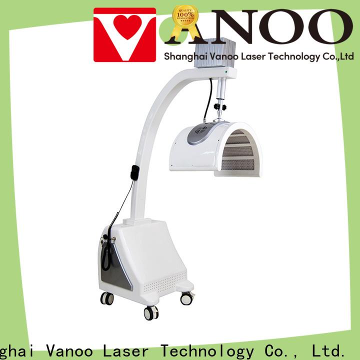 Vanoo convenient ipl skin rejuvenation supplier for beauty shop