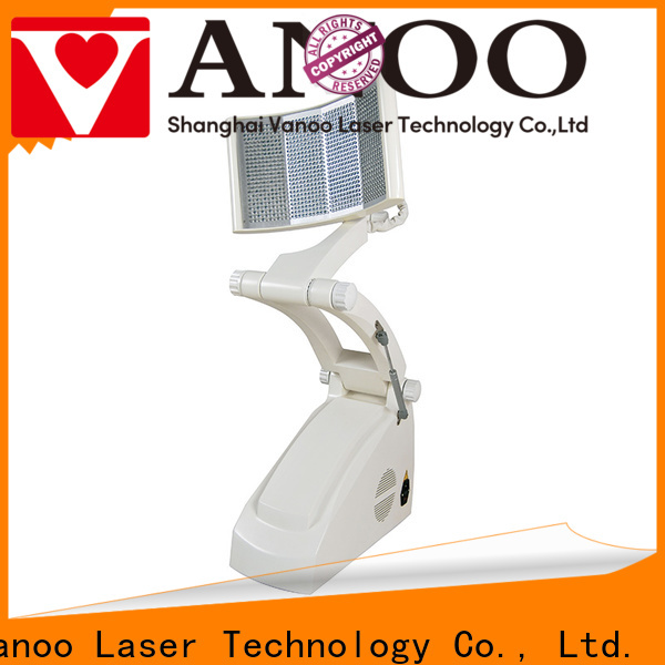controllable skin rejuvenation machine factory price for home