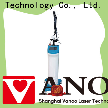 Vanoo cost-effective best tattoo removal manufacturer for beauty parlor