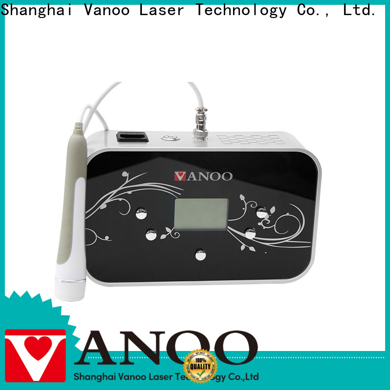 skin care machines on sale for beauty salon