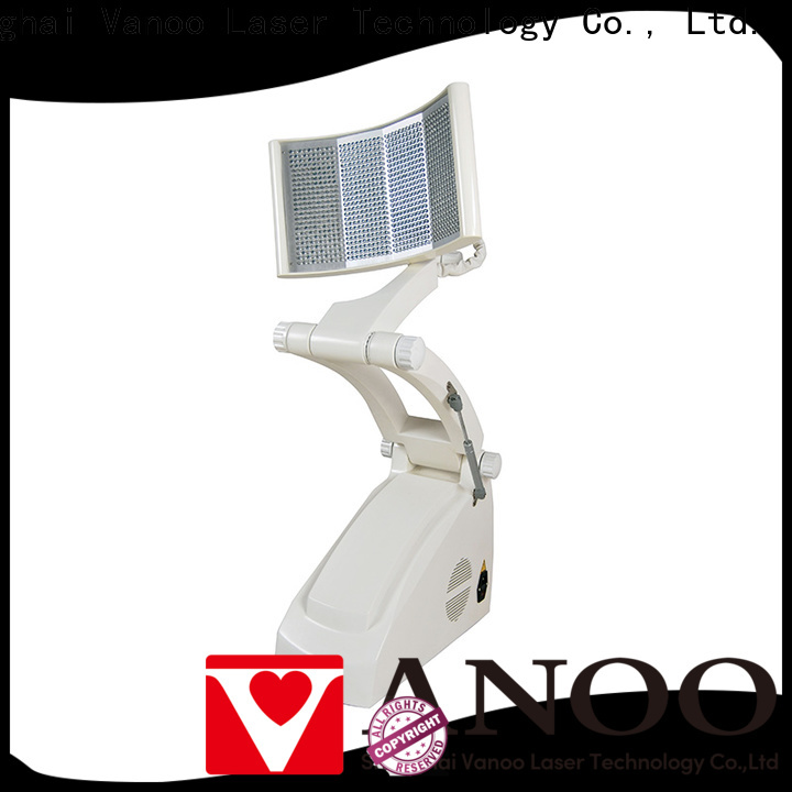 Vanoo anti aging devices manufacturer for beauty care