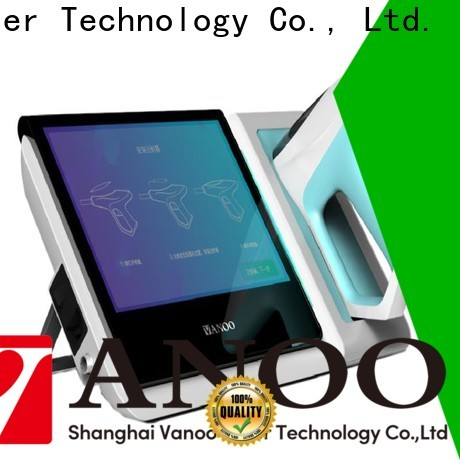 Vanoo creative transdermal drug delivery system with good price for beauty shop
