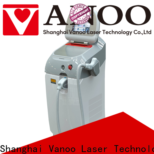 Vanoo laser hair removal for men with good price for Facial House