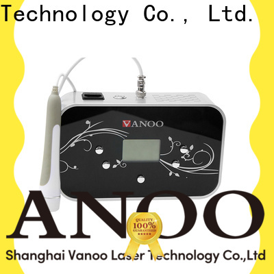 Vanoo practical under eye bag removal wholesale for beauty salon