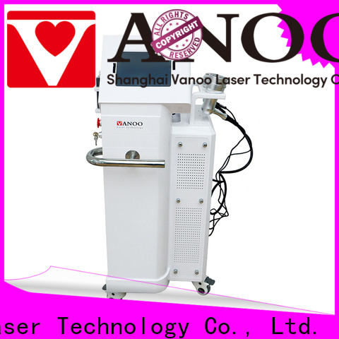 guaranteed weight loss machine with good price for beauty salon