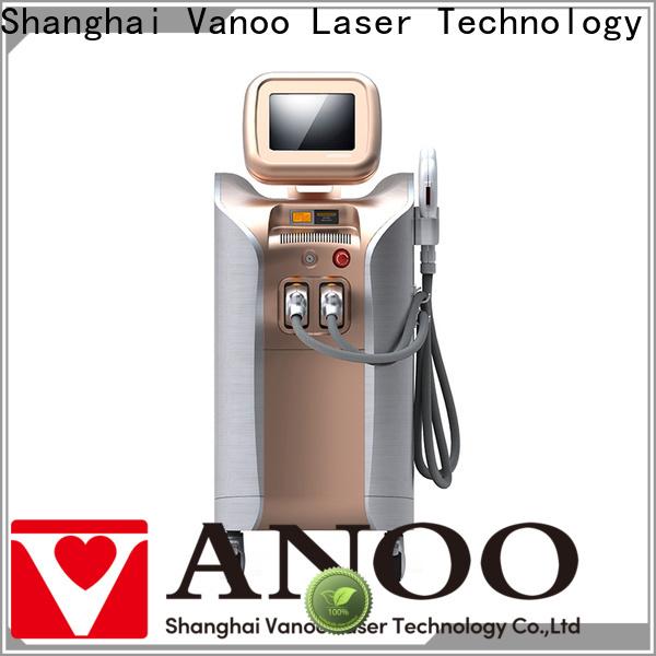 Vanoo hot selling beauty machine wholesale for beauty care