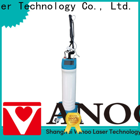 Vanoo red vein removal supplier for beauty center