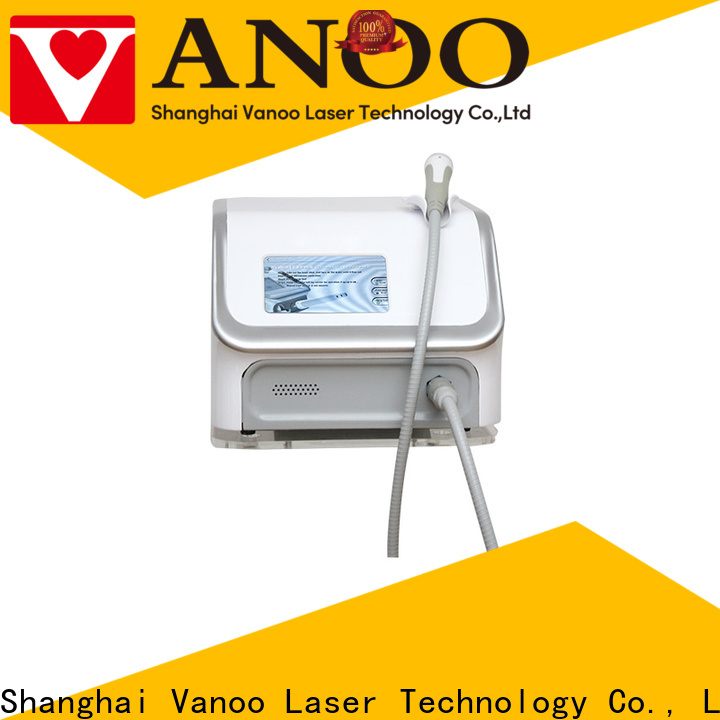 cost-effective ipl laser machine wholesale for beauty parlor