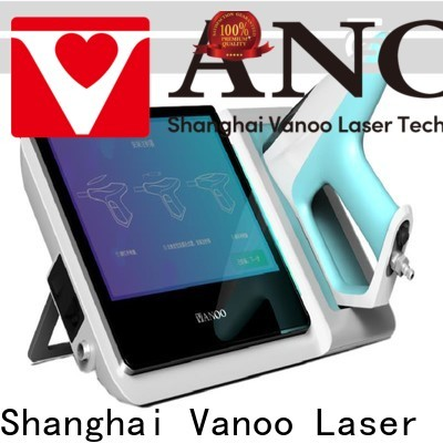 Vanoo excellent ipl machine supplier for spa