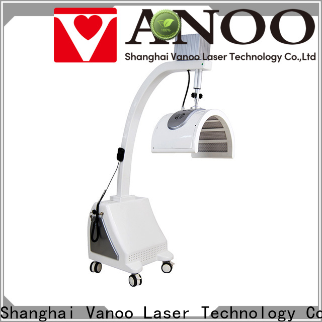 Vanoo anti aging devices directly sale for Facial House
