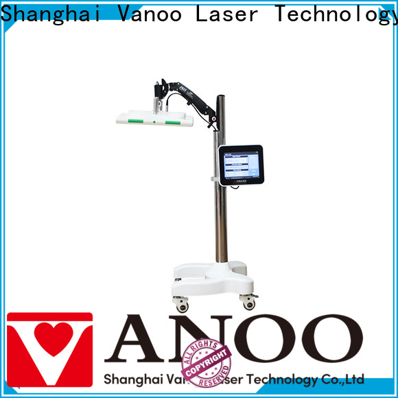 Vanoo long lasting best anti aging devices customized for beauty salon