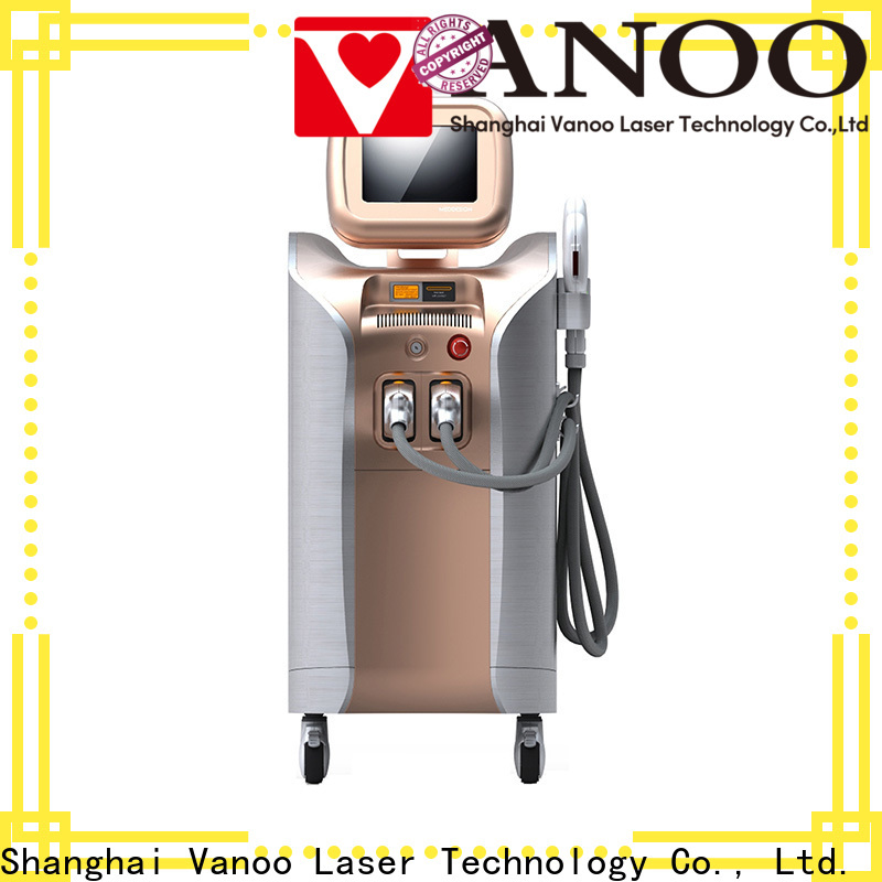 guaranteed anti-aging machine manufacturer for beauty salon